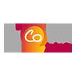 Sicoval-logo