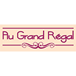 logo-au-grand-regal
