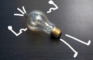 Réveillez l'intelligence collective de votre organisation
