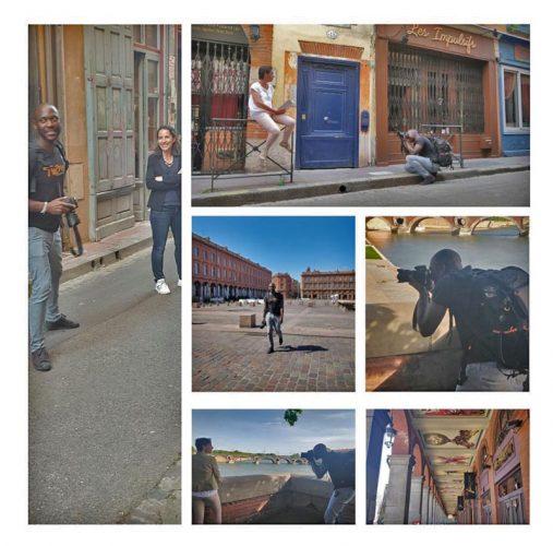 shooting-photo-mycorh